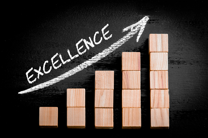 4 Ways to Inspire Excellence in Your Team